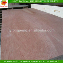 pencil cedar plywood 18mm combi core