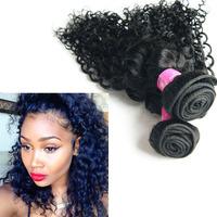 Virgin Malaysian Curly Hair Cheap Malaysian Kinky Curly Hair Unprocessed Wholesale Virgin Malaysian Hair