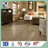 LVT DIY Mutipurpose Removable PVC Wood Flooring Laminated / Vinyl Plank Flooring Luxury Vinyl Tile Flooring