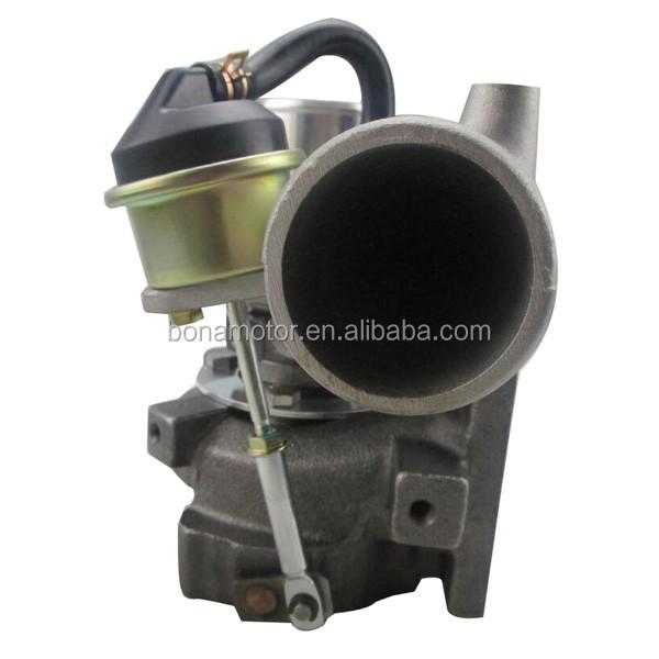 Turbo for NISSAN 452162-0001 - 4copy.jpg