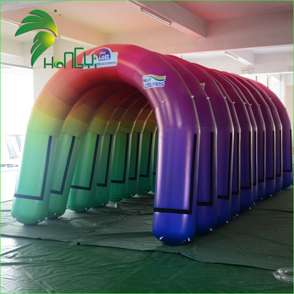 inflatable arch  (2).jpg