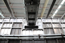 aluminum formwork/construction equipment manufacturer
