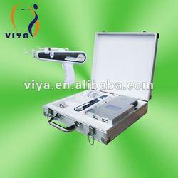 VY-798 slimming injection mesotherapy pistol For Skin Rejuvenation For Sale
