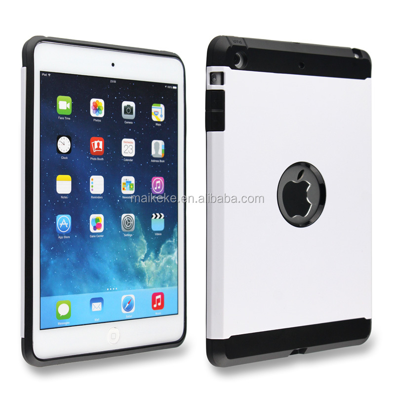 Hot For iPad Mini Case, cheapest case for iPad mini