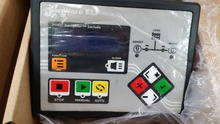 new control panel price list for genset use