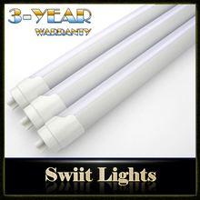 2014 Latest 2012 popular t8 smd led tube DD3718