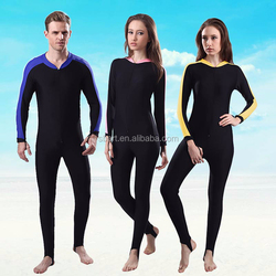 2015 Diving Suit, new wet suit prives for diving