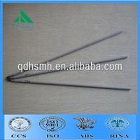 welding electrode E7018 composition/ permanent welding electrodes