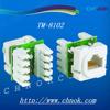 rj45 network keystone jack match to clipsal switch socket