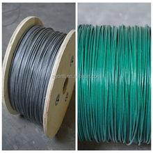 SUS 202 304 316 430 Stainless Steel wire/Stainless Steel Wire