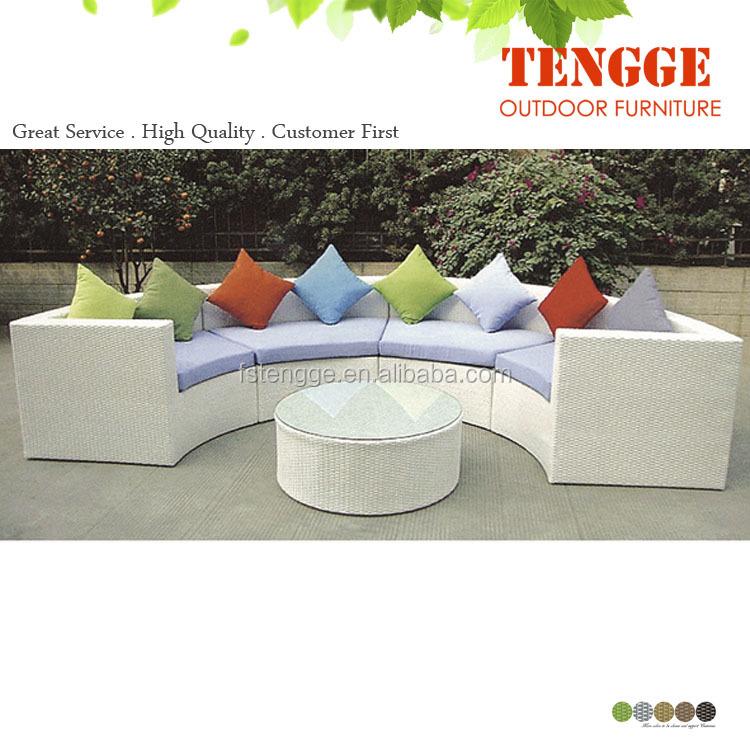 muebles de exterior barato para exterior e interior living ocio sof de