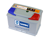 China Made Top Quality Lead Acid 12V Rechargable Auto Start Car Battery Dry Charged Car Battery