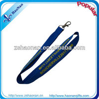 Cell phone accessory/mobile phone cases neck straps, mobile holder lanyards