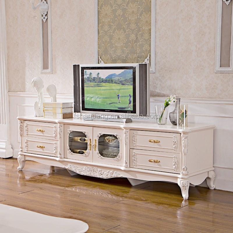 China Foshan Hot Sale Malaysia Wooden Furniture Factory Buy Wood Furniture Wooden Furniture