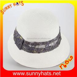 custom women wear cypress hill terry towel emoji funny print camo tie dyed bucket hat with string