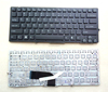 US Laptop keyboards For Sony Black VPC SD27EC SD29GC SD48EC SD47EC SD400C SD keyboards