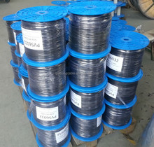 hot selling DC solar cable For Solar System 300v/500v PV Cable 1.5sqmm/4sqmm/6sqmm DC solar cable