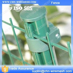 Playground Plastic Fence Indoor Fence Models For Homes Suobo Fence Mesh