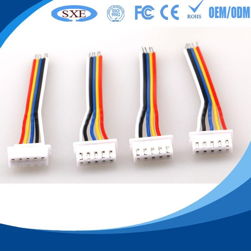 automotive wire harness supplier automotive wire connector