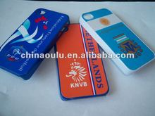 2012 hot sell silicone phone covers