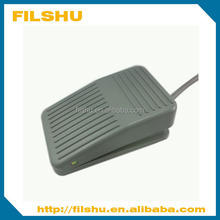push button foot switch,foot switch for floor lamps,wireless foot switch