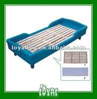 China Produced Cheap daycare cots for sale in good quality