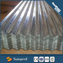 Metal Roof, Metal Roofing, Metal Roofing Sheet