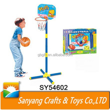 Kids portable basketball stand mini basketball hoop