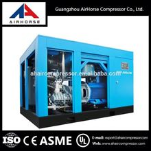 Make To Order Good Prices Driect Driven Air Compressor For Man