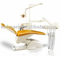 Good Price Dental Chair,dental unit