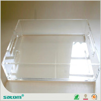 Guangzhou Wholesale cocktail serving tray