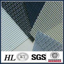 STAINLESS STEEL SECURITY WIRE MESH