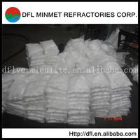 Engineering fiber/pp fiber For Concrete Reinforcement polypropylene fibres