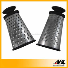 High Quality Stainless Steel Foot Grater For Vegetable