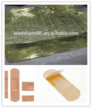 Medical Hot Melt Pressure Sensitive Adhesive/Glue