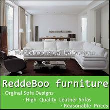 living room sofa furniture,white leather funiture,leather corner sofa designs