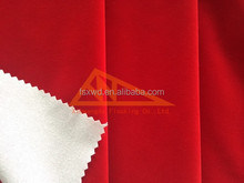 Beauty packing requirements
