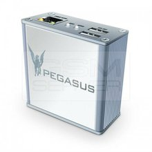 Pegasus Box - Unlock, Repair and Flash Phones