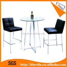 2015 Modern Style Colourful PU leather cheap bar stools DC-224