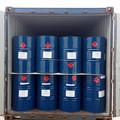 Metil preço / ácido acético acetato metil éster / metil Acetoacetate em estoque
