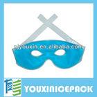 soft gel gelo relaxante olho refrigeração máscara calmante