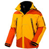 2015 fashion 100% nylon mens ski wear, waterproof jacket,windbreaker clothing for men