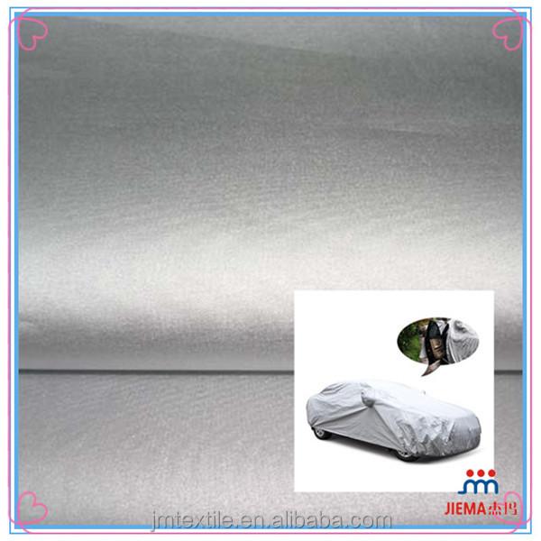 190t silver coated waterproof polyester taffeta.jpg