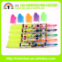Hot-Selling High Quality Low Price Advertising Marker