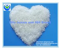 Monosodium glutamate free business listing