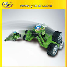 toys market in shantou spider tumbler cheap cars remote control baby car