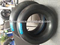 Truck tire inner tube 1100R20 good quality