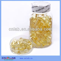 Best pharmaceutical grade fish oil epa dha