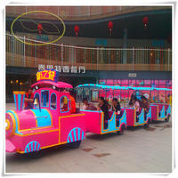 China Produced z scale model train with good quality and real trains for sale