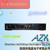 satellite finder meter wifi module internet tv set top box